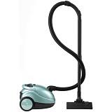 MODENA Vacuum Cleaner [Pulito - VC 2003] - Vacuum Cleaner
